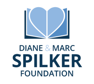 Diane and Marc Spilker Foundation